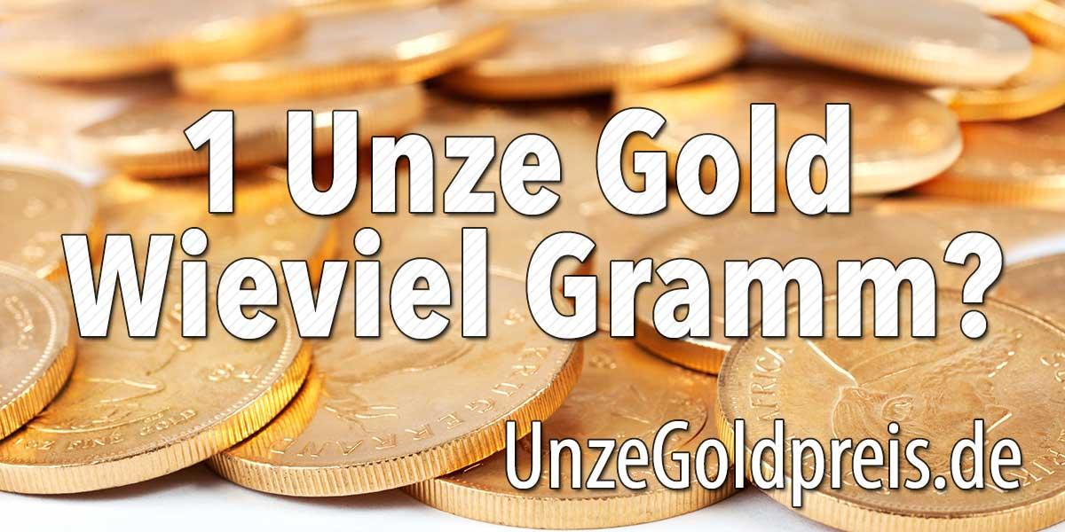 Über die Charts von 922922.pw haben Sie jederzeit einen perfekten Überblick über den aktuellen Stand aller Gold-, Silber-, Platin- und Palladiumkurse in Euro. Auch die Preisentwicklung einzelner Produkte können SIe transparent und nachvollziehbar in einem Chart verfolgen/5(5).